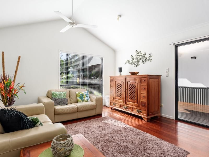 11 Satinwood Drive, Rainbow Beach QLD 4581, Image 1