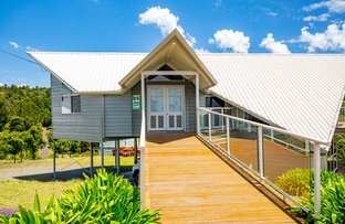 Picture of 50 Bowerbird Lane, Bunya Mountains QLD 4405