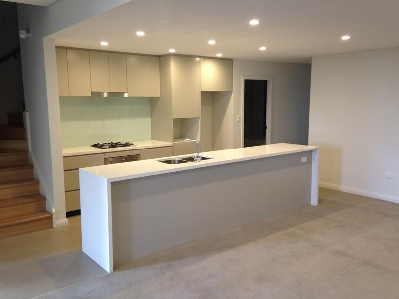 A21/495-503 Bunnerong Road, Matraville NSW 2036, Image 0