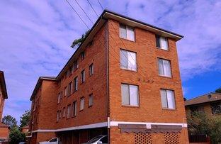 Picture of 15/51 Northumberland Street, Auburn NSW 2144