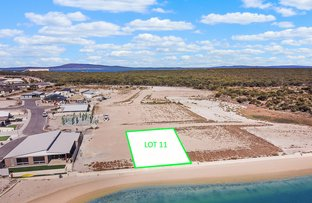 Picture of 11 Mussel Street, Port Lincoln SA 5606