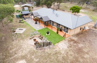 Picture of 1340 Ophir Rd, Rock Forest NSW 2795