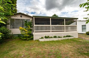 Picture of 12 East Crescent, Eildon VIC 3713