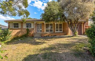 Picture of 3 Stornoway Avenue, St Andrews NSW 2566