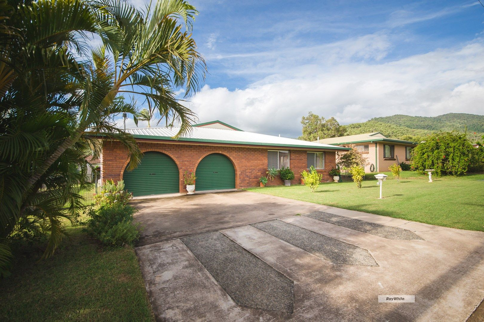 215 McCullough Street, Frenchville QLD 4701, Image 0