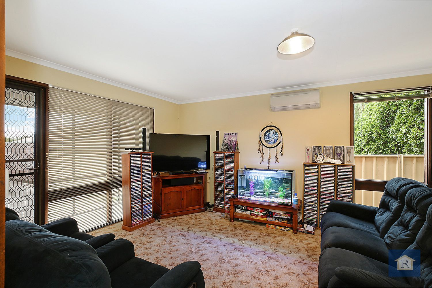 4/46 Moore Street, Colac VIC 3250, Image 2