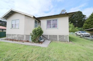 Picture of 20 Hollywood Street, Rosebery TAS 7470