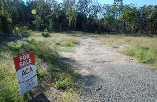 Picture of Lot 3/49 Tyrel Street, Stanthorpe QLD 4380