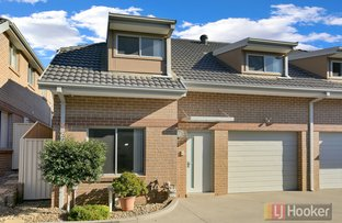 Picture of 14/10-12 Canberra Street, Oxley Park NSW 2760