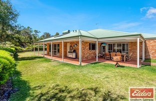 Picture of 6 Balka Court, Wellard WA 6170