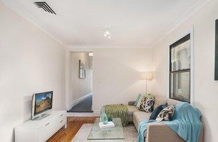 85 Terry Street, Tempe NSW 2044
