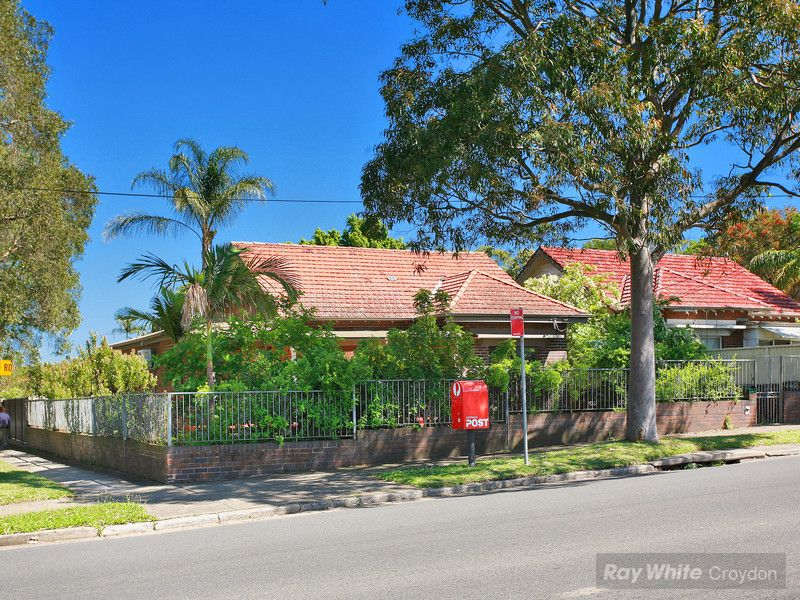 155 Burwood Road, Croydon Park NSW 2133, Image 0