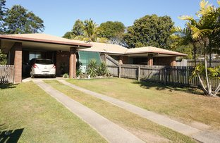 Picture of 2/58 Norris Road, North Mackay QLD 4740