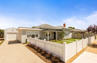 Picture of 1C Manor Street, Bacchus Marsh VIC 3340