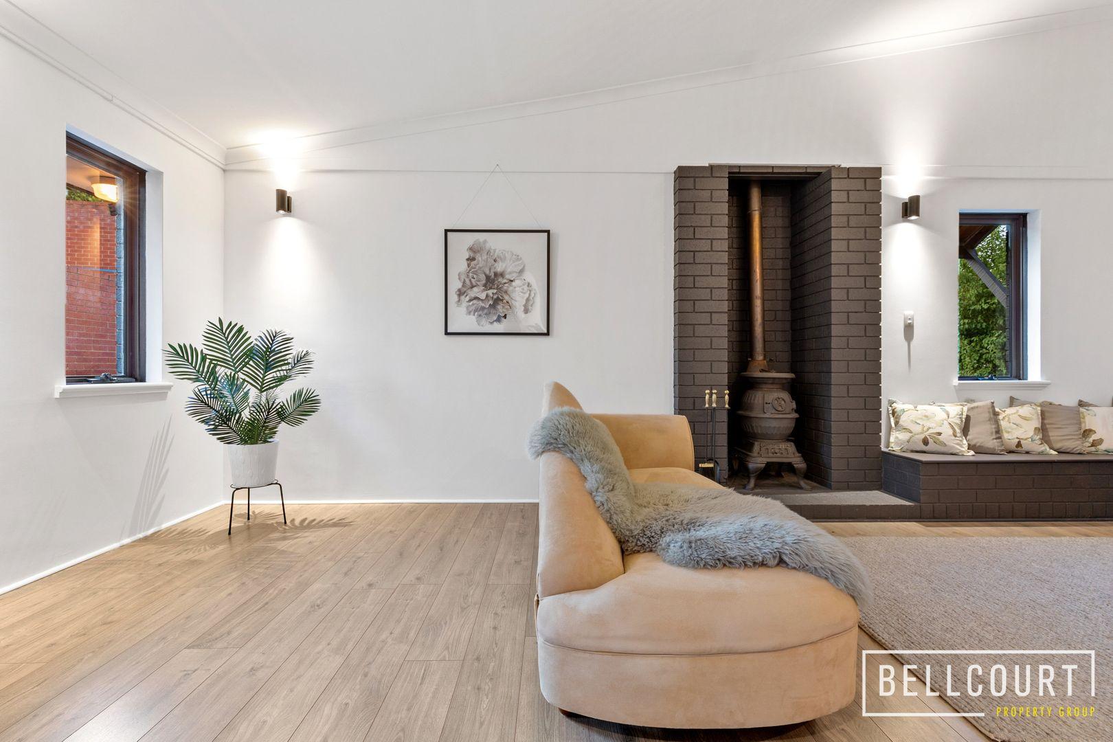 130 Basinghall Street, East Victoria Park WA 6101, Image 2