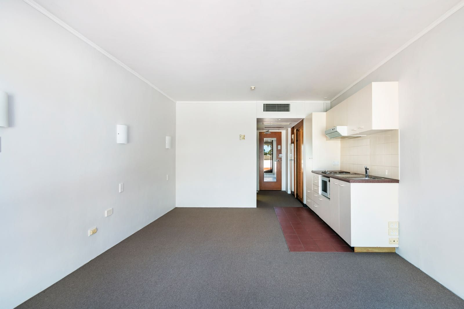 118/450 Pacific Highway, Lane Cove North NSW 2066, Image 1