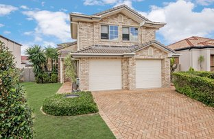 20 Cosby Place, Mcdowall QLD 4053