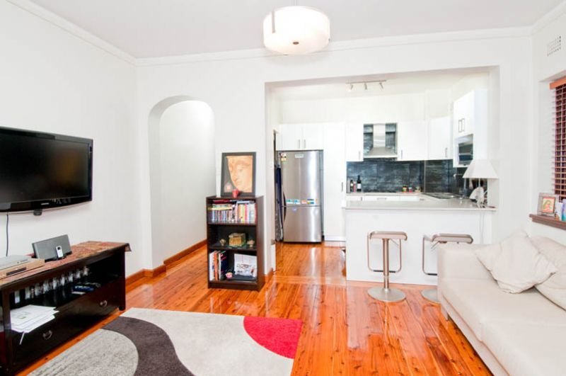 3/1 Ocean Street, Woollahra NSW 2025, Image 0