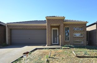Picture of 26 Clearwood Drive, Truganina VIC 3029