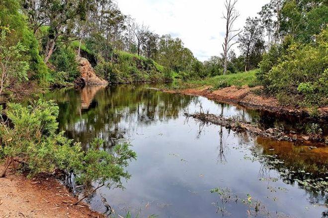 Picture of DUNDARRAH QLD 4625