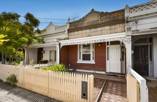 Picture of 42 Bank Street, Ascot Vale VIC 3032