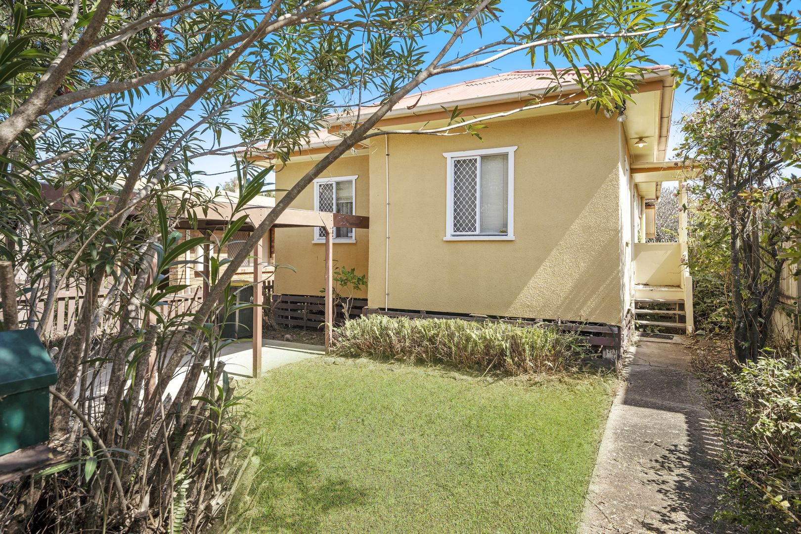 37 Tilley Street, Redcliffe QLD 4020, Image 0