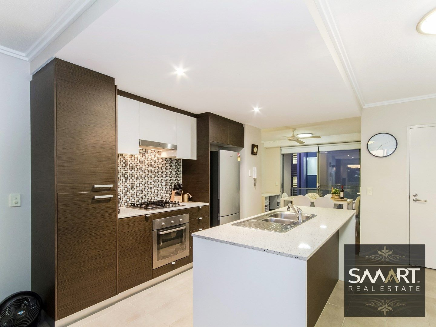 6C/154 Musgrave Avenue, Southport QLD 4215, Image 1