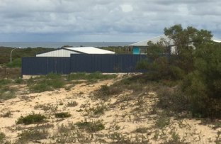 Picture of Lot 277, 32 Edwards St, Seabird WA 6042