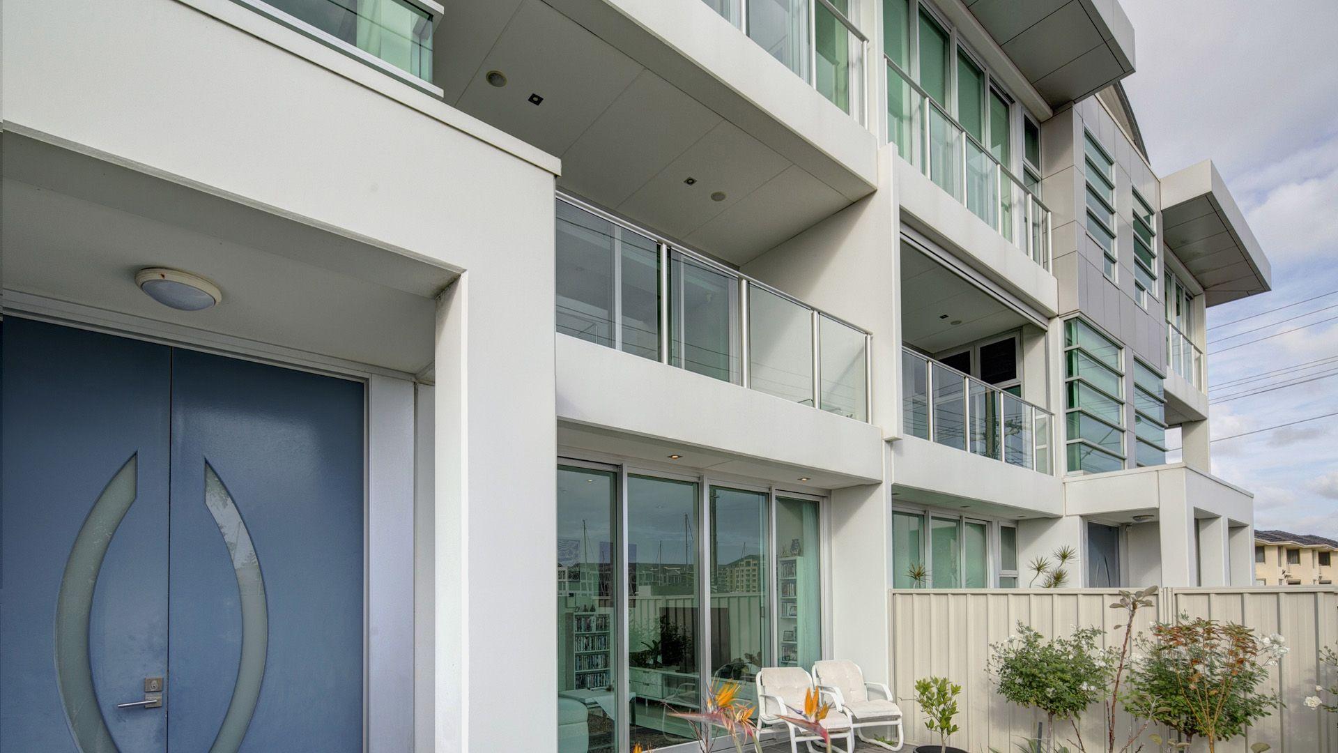 3/12-14 Adelphi Terrace, Glenelg North SA 5045, Image 2