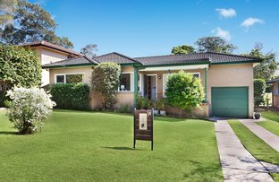 Picture of 14 Panorama Crescent, Mount Riverview NSW 2774