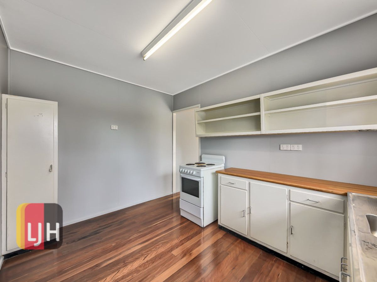 2/501 Samford Road, Mitchelton QLD 4053, Image 2