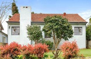 Picture of 2a Godfrey Road, Artarmon NSW 2064