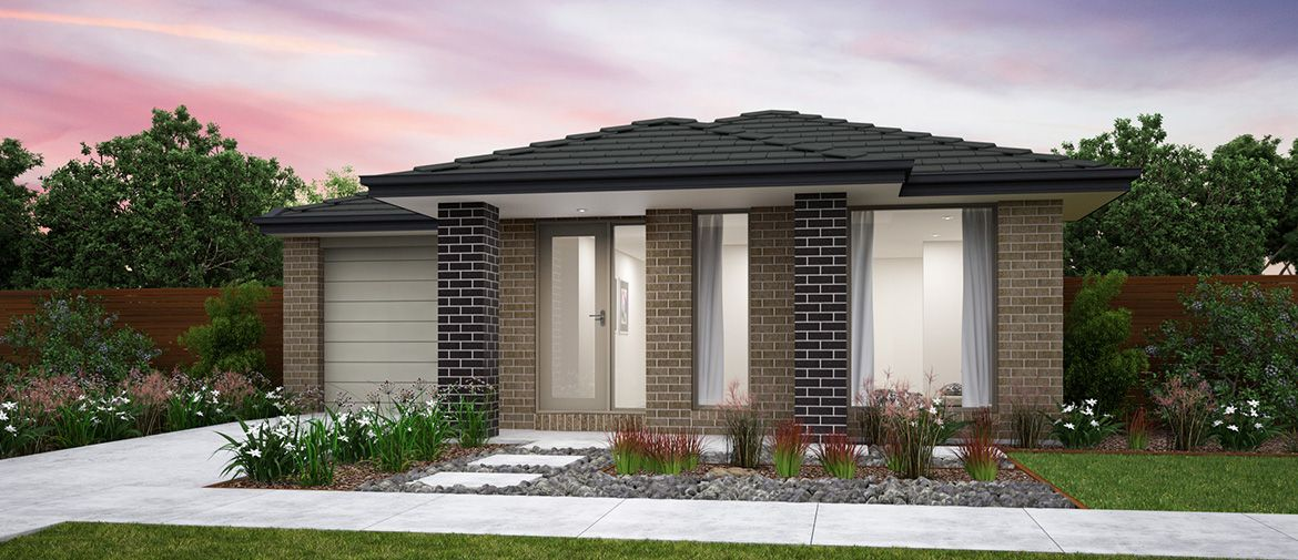 1419 Flemenco Way, Clyde VIC 3978, Image 0