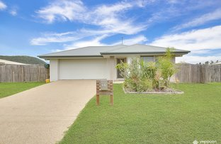 Picture of 11 Barramundi Street, Mulambin QLD 4703