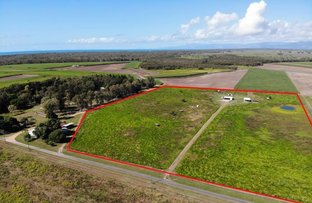 Picture of 338 Legges Road, Braemeadows QLD 4850