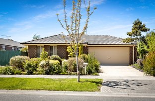 Picture of 29 Miller Close, Drouin VIC 3818