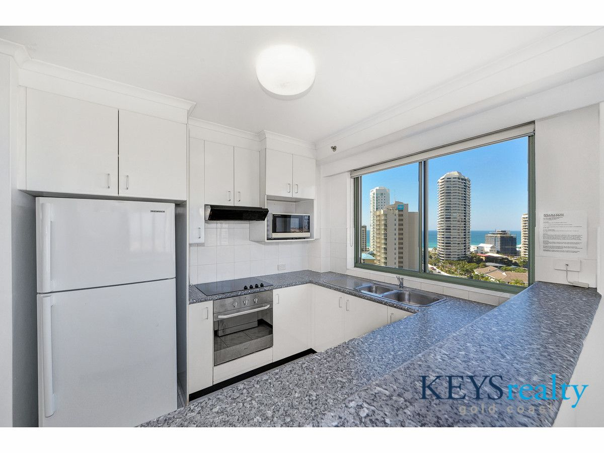 67/29 Woodroffe Avenue, Main Beach QLD 4217, Image 2