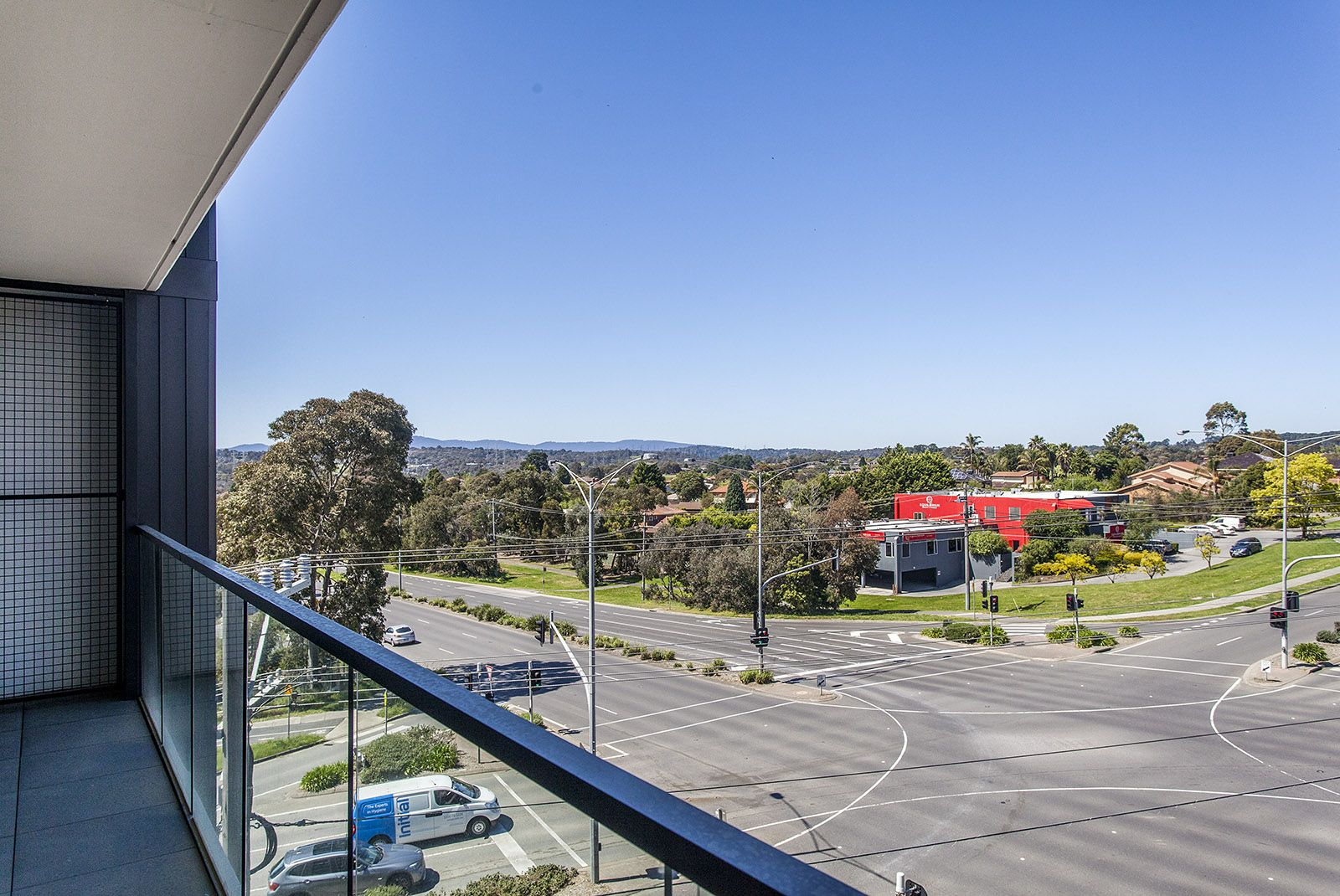 311/7 Red Hill Terrace, Doncaster East VIC 3109, Image 2