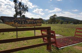 Pretoria, 328 Clowes Road, Currabubula, Tamworth NSW 2340