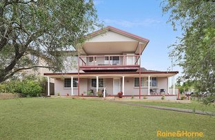 Picture of 1 Sadie Avenue, Gorokan NSW 2263