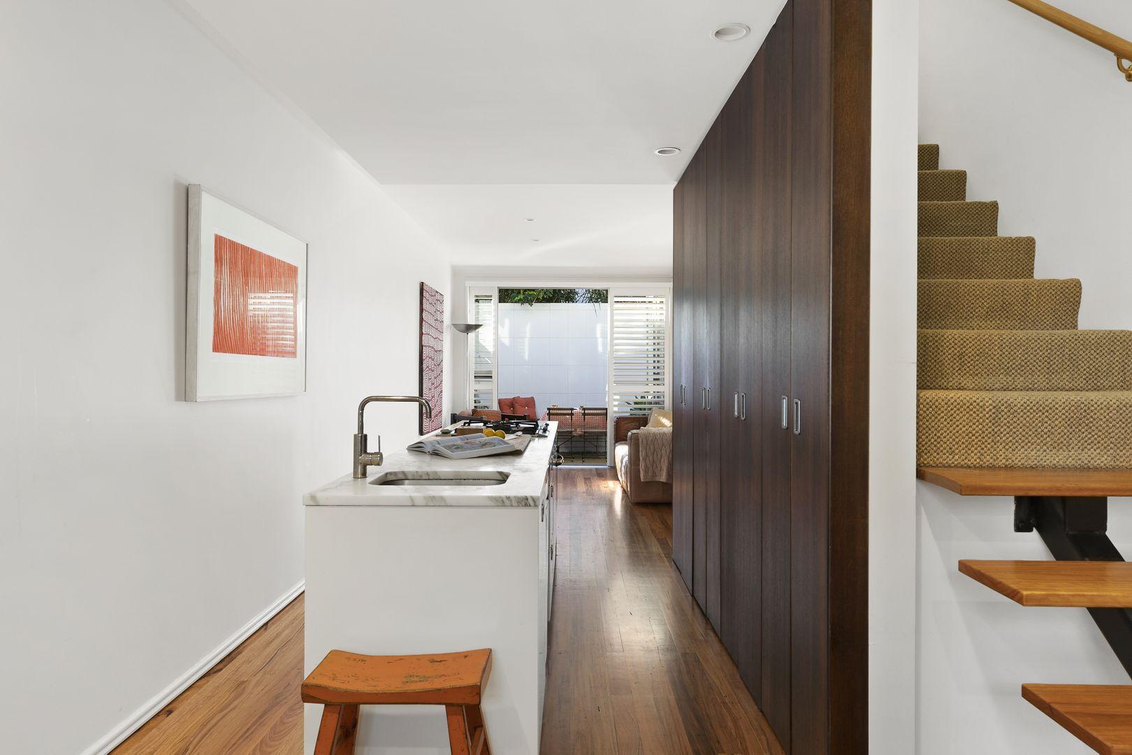 18 Church Street, Paddington NSW 2021, Image 2
