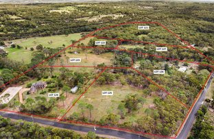 Picture of 79 Reeves Street, Somersby NSW 2250