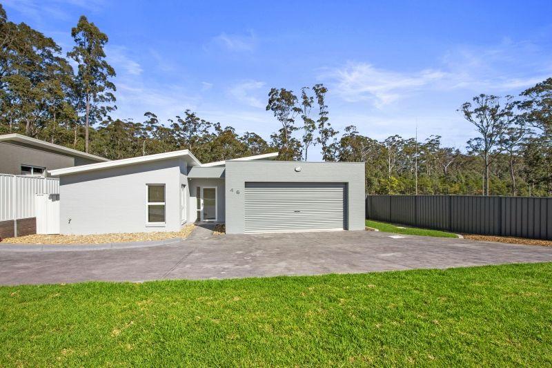46 Freycinet Drive, Sunshine Bay NSW 2536, Image 0