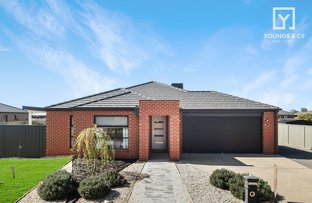 Picture of 20 Westwood Dr, Mooroopna VIC 3629