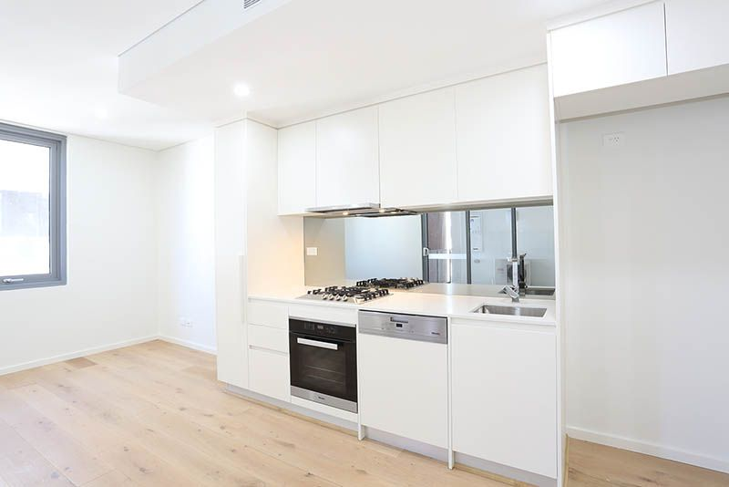 22/12-14 Carlingford Road, Epping NSW 2121, Image 1