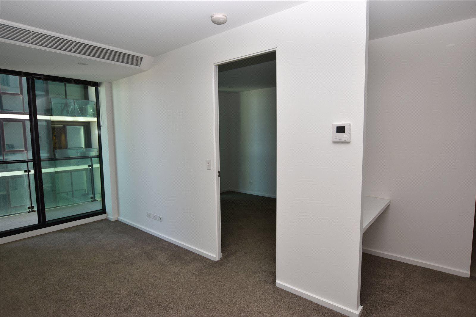 3509/618 Lonsdale Street, Melbourne VIC 3000, Image 1