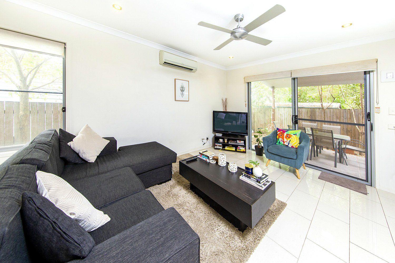 1/24 Rossiter Street, Morningside QLD 4170, Image 1