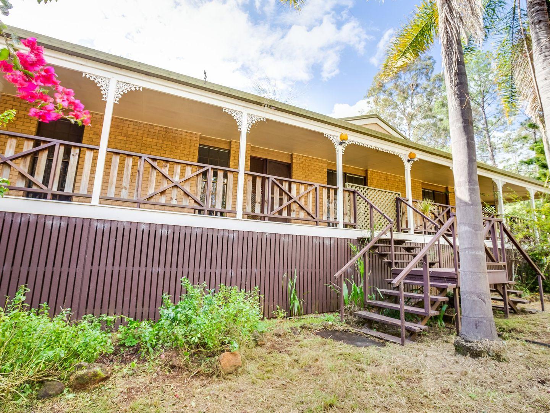 61 Mill Road, Upper Lockyer QLD 4352, Image 1