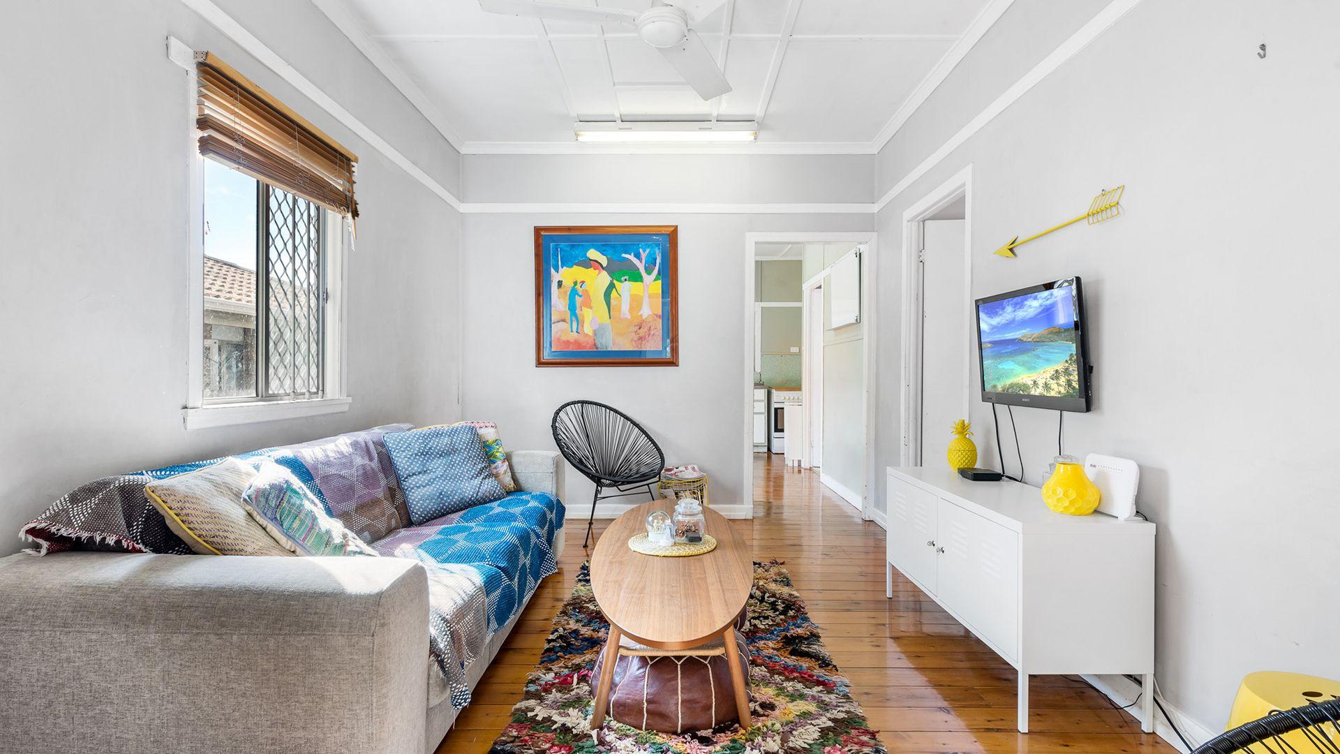 44 Lower Brighton Terrace, Sandgate QLD 4017, Image 1