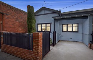 Picture of 9 Russell Street, Prahran VIC 3181